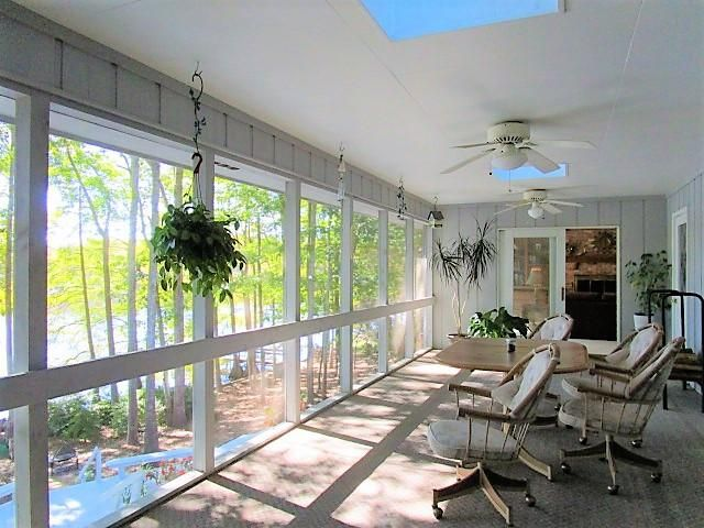 Santee Cooper Resort Homes For Sale - 417 Santee, Santee, SC - 18