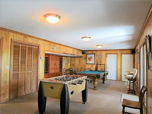 Santee Cooper Resort Homes For Sale - 417 Santee, Santee, SC - 17