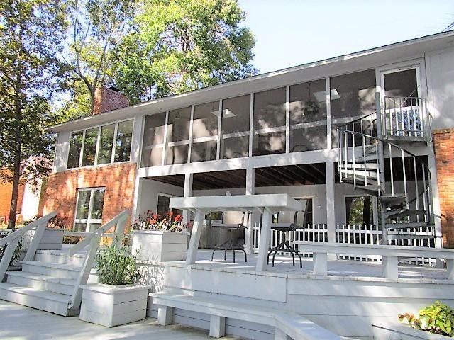 Santee Cooper Resort Homes For Sale - 417 Santee, Santee, SC - 13