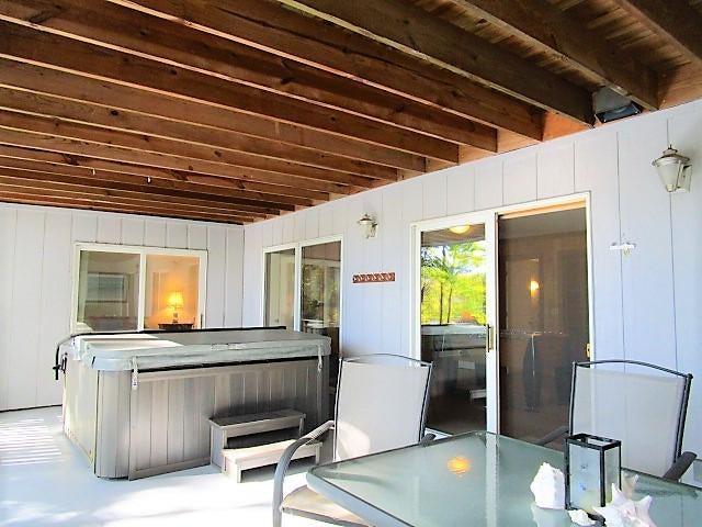 Santee Cooper Resort Homes For Sale - 417 Santee, Santee, SC - 0