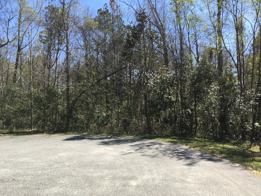 Lot 30  War Admiral Court Mount Pleasant, SC 29466