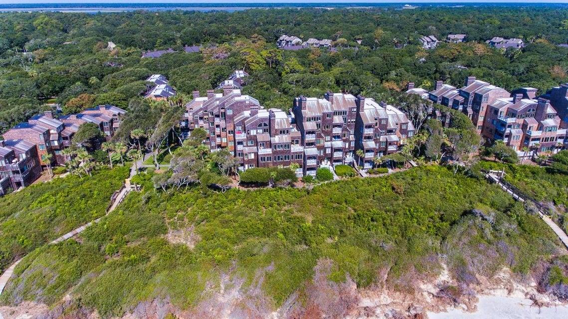 4434  Sea Forest Drive Kiawah Island, SC 29455