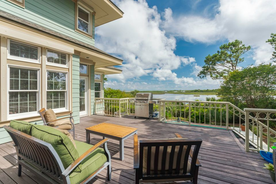 Kiawah Island Homes For Sale - 6 Ocean Course, Kiawah Island, SC - 56