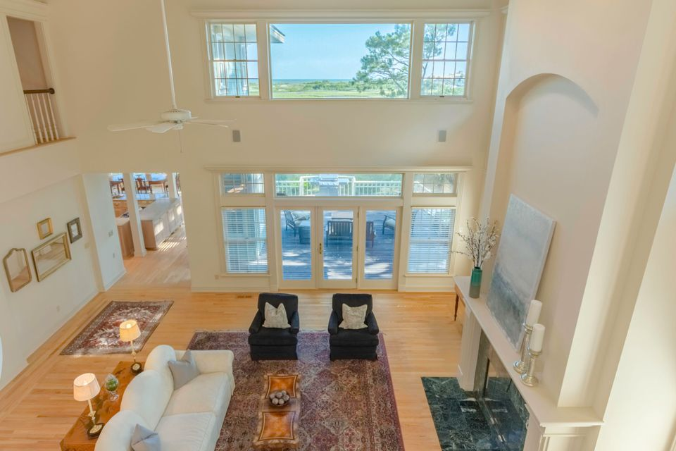 Kiawah Island Homes For Sale - 6 Ocean Course, Kiawah Island, SC - 13