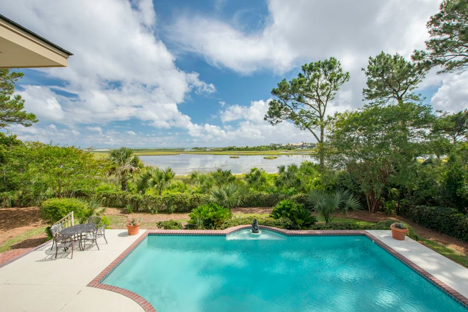 Kiawah Island Homes For Sale - 6 Ocean Course, Kiawah Island, SC - 8