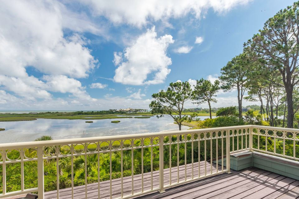 Kiawah Island Homes For Sale - 6 Ocean Course, Kiawah Island, SC - 29
