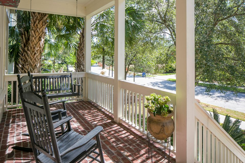 200  King George Street Charleston, SC 29492