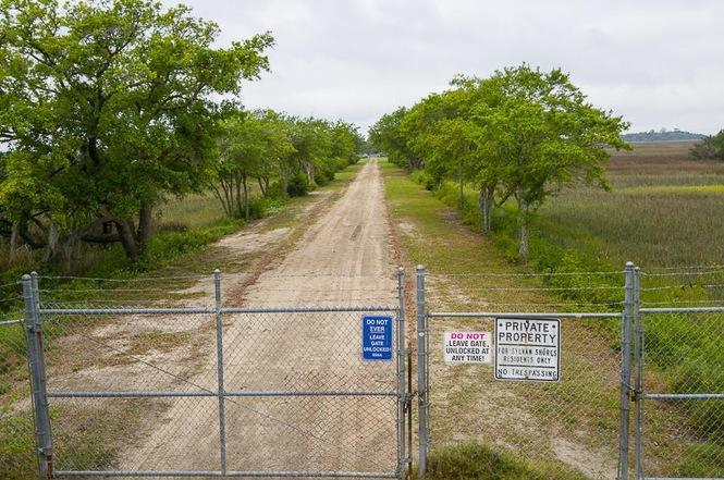 421  Meadow Breeze Lane Charleston, SC 29414