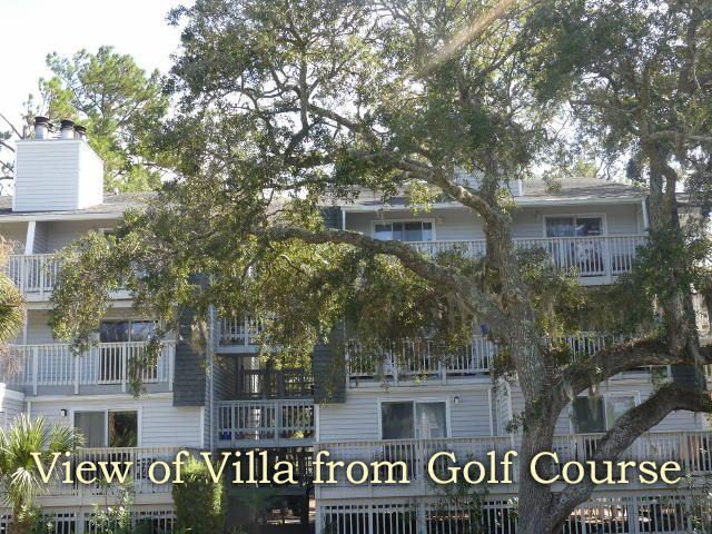 252  Sea Cloud Circle Edisto Island, SC 29438