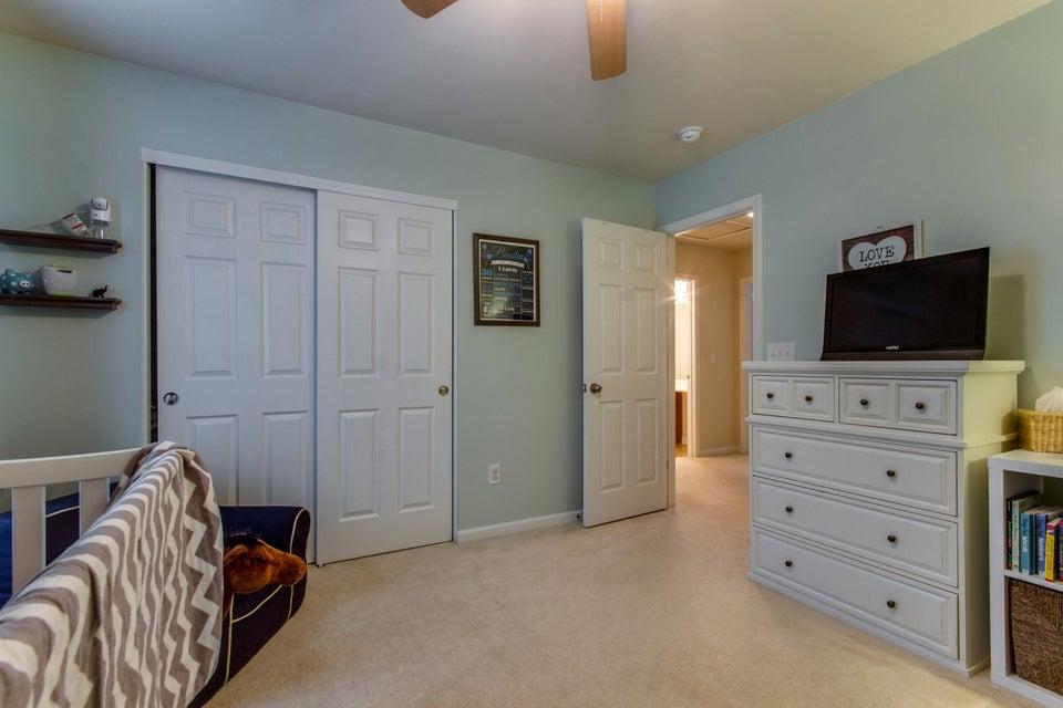 1824  Cornsilk Drive Charleston, SC 29414