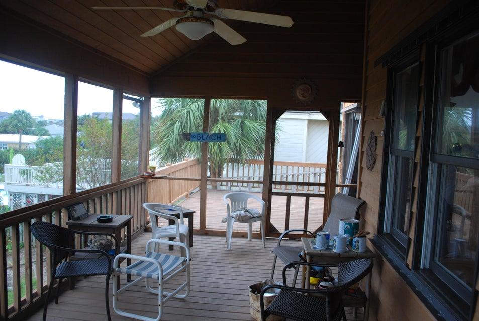 702  Carolina Boulevard Isle Of Palms, SC 29451