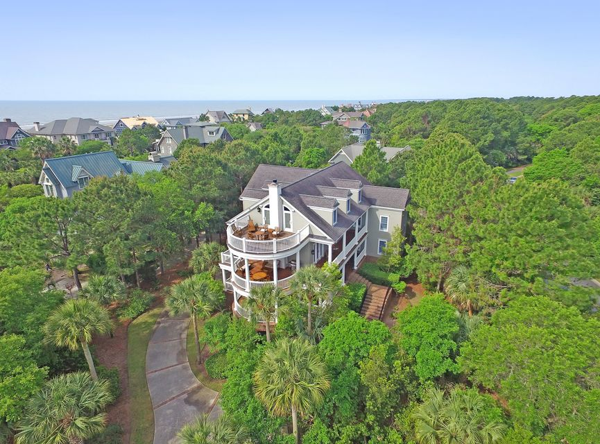 Charleston 7 Bedroom Home For Sale