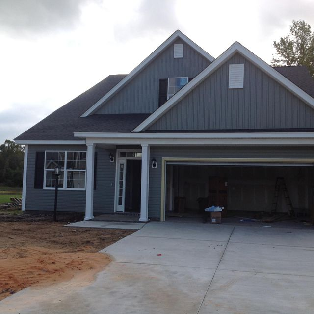 4086  Exploration Road Ladson, SC 29456