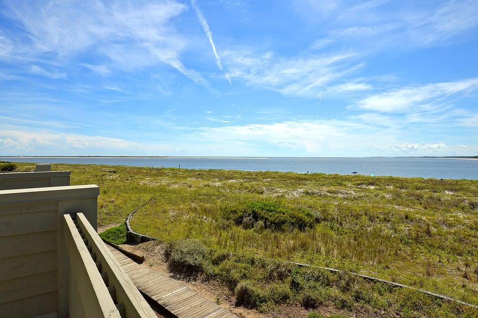 1328  Pelican Watch Seabrook Island, SC 29455