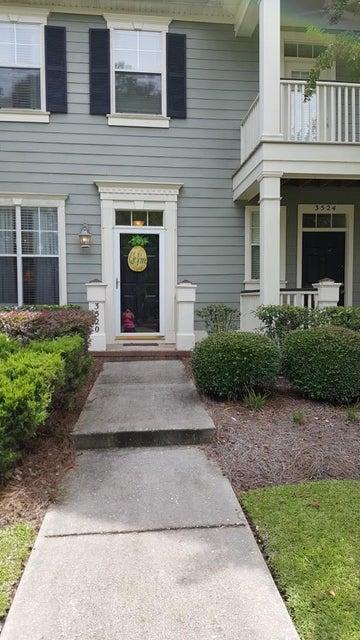 3520  Billings Street Mount Pleasant, SC 29466