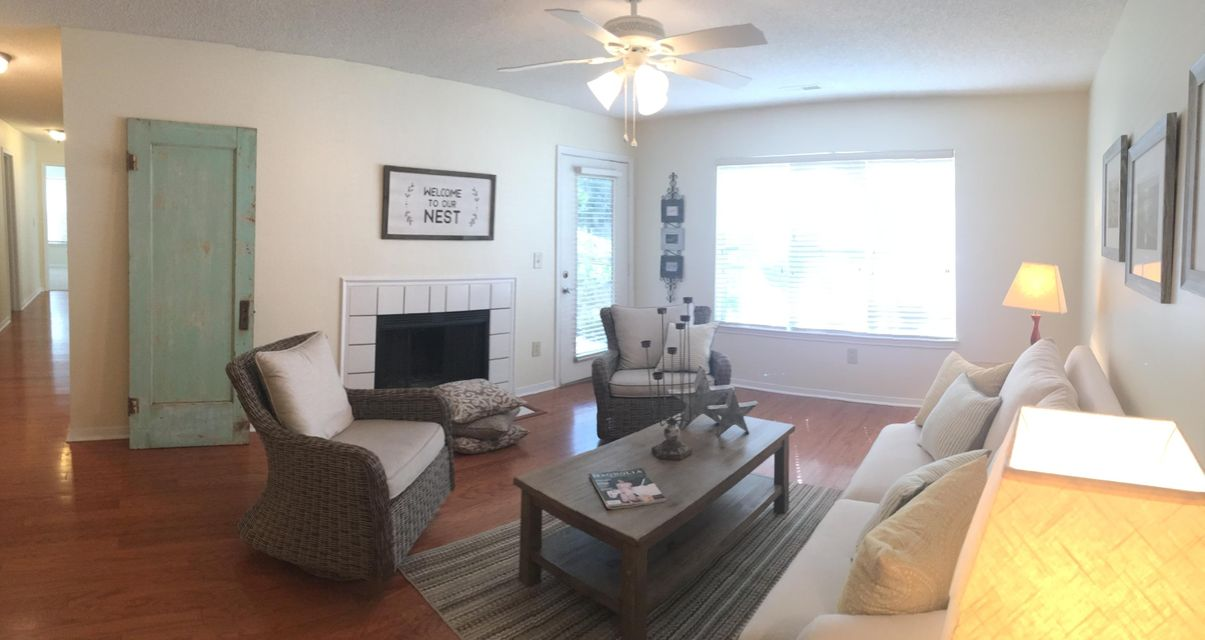 The Meridian Homes For Sale - 2011 Highway 17, Mount Pleasant, SC - 30