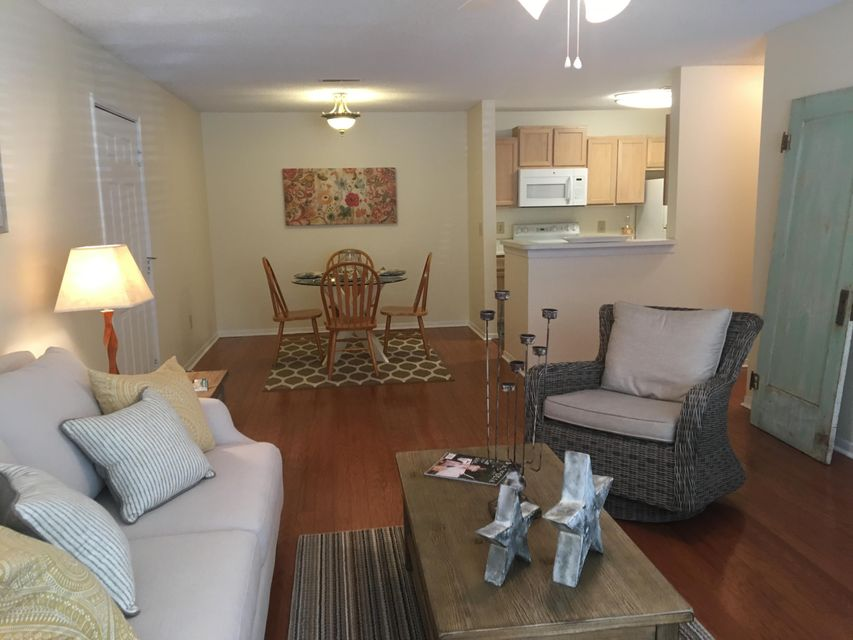 The Meridian Homes For Sale - 2011 Highway 17, Mount Pleasant, SC - 23