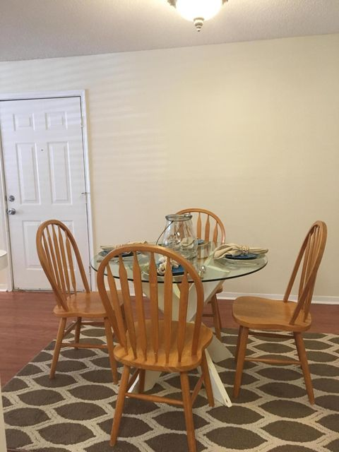 The Meridian Homes For Sale - 2011 Highway 17, Mount Pleasant, SC - 22