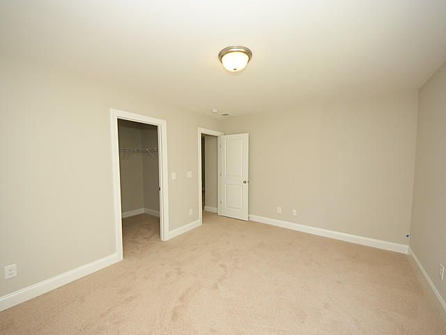 547  Pendleton Drive Moncks Corner, SC 29461