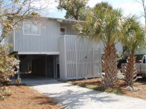 2  Sandpiper Court Isle Of Palms, SC 29451