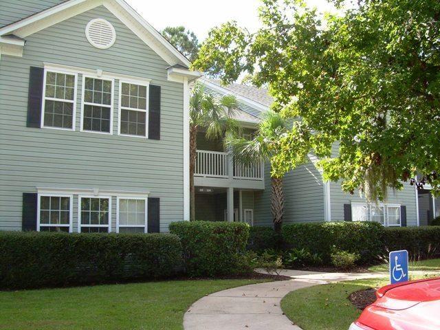 1102  Grove Park Drive Charleston, SC 29414