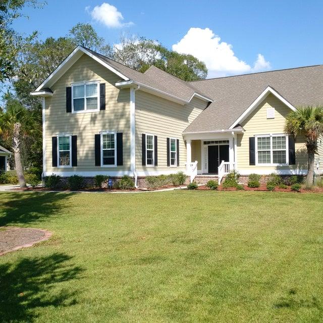 131  Brogun Lane Charleston, SC 29414