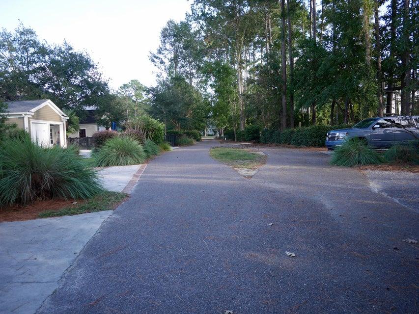 572  Galera Lane Mount Pleasant, SC 29464