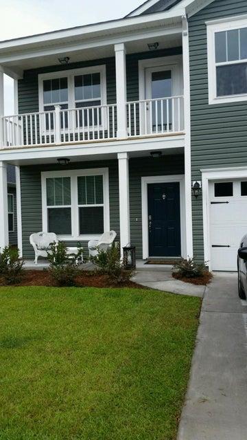 3290  Hartwell Street Johns Island, SC 29455