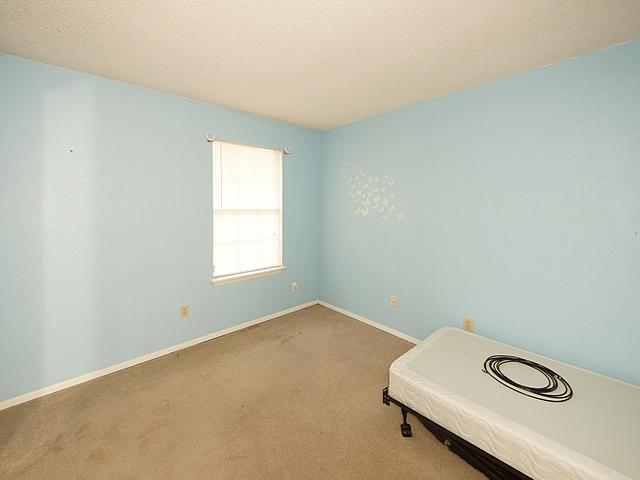 1260  Maryland Drive Ladson, SC 29456