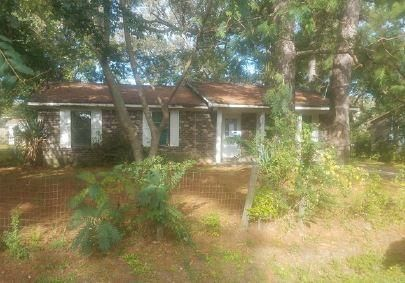 529  Amy Drive Goose Creek, SC 29445