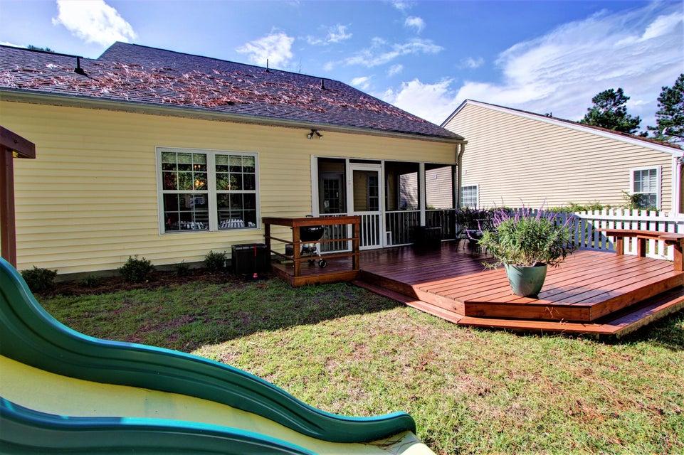 1404  Water Edge Drive Charleston, SC 29492