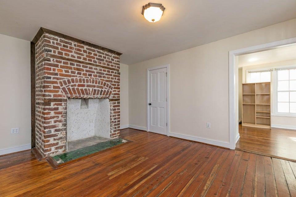 Ask Frank Real Estate Services - MLS Number: 17027756