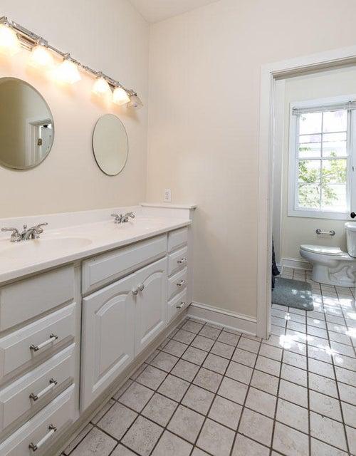 9  Bogard Street Charleston, SC 29403