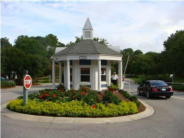 8648  Arthur Hills Circle North Charleston, SC 29420