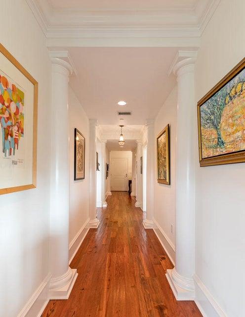 4018  Old Bridgeview Lane Charleston, SC 29403