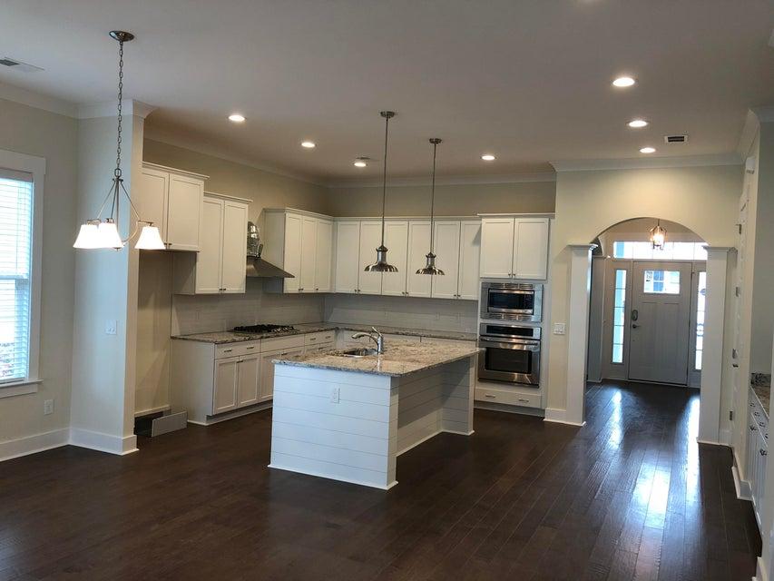 Poplar Grove Homes For Sale - 4057 Egret Perch, Hollywood, SC - 73