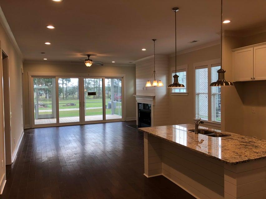 Poplar Grove Homes For Sale - 4057 Egret Perch, Hollywood, SC - 72