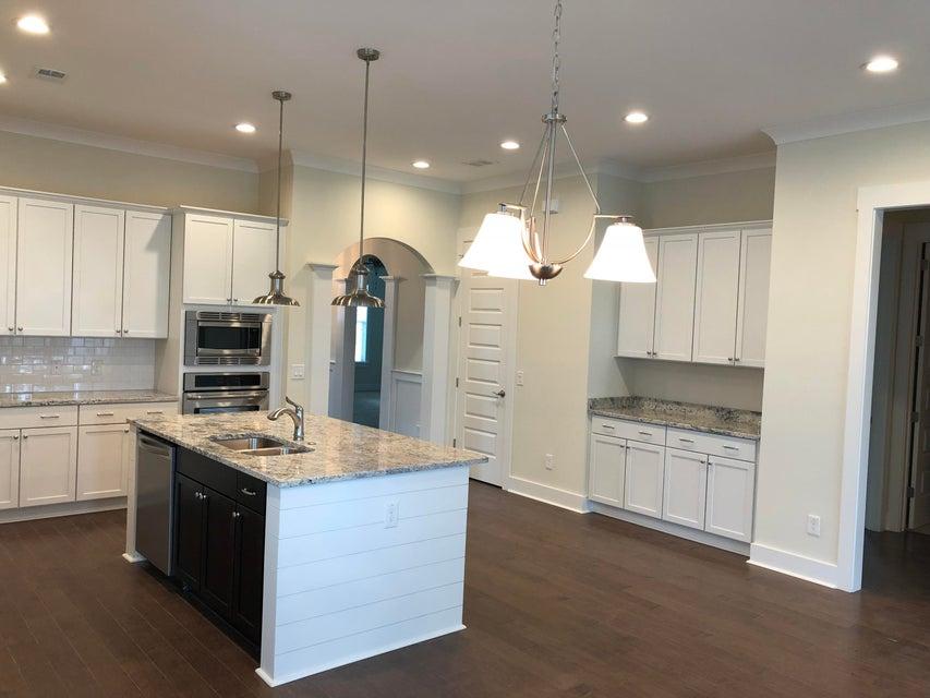 Poplar Grove Homes For Sale - 4057 Egret Perch, Hollywood, SC - 74