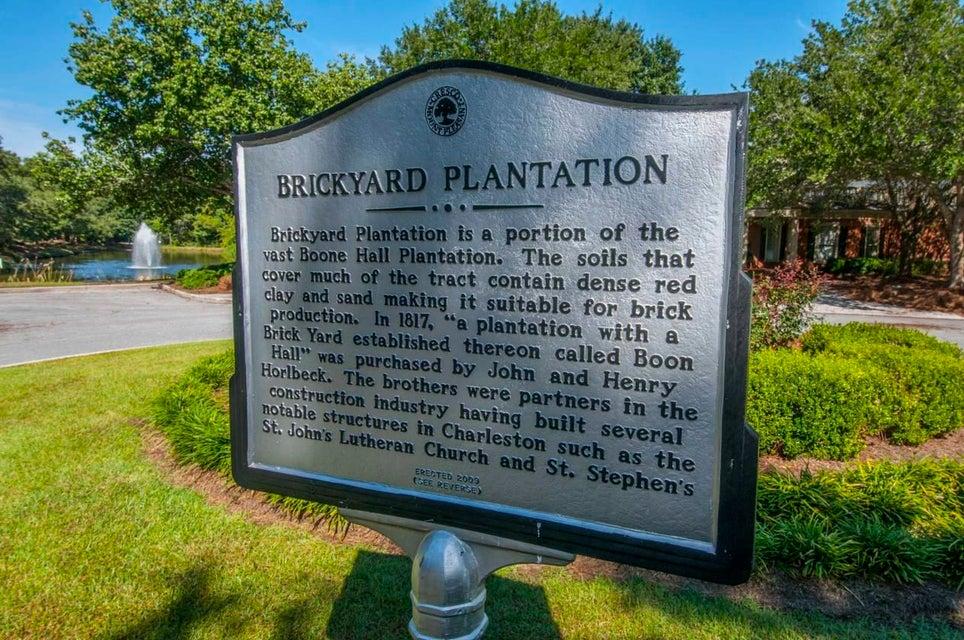 2727  Seastrand Lane Mount Pleasant, SC 29466