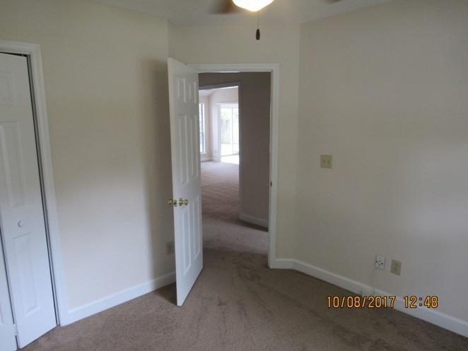 301  Lancaster Road Summerville, SC 29485