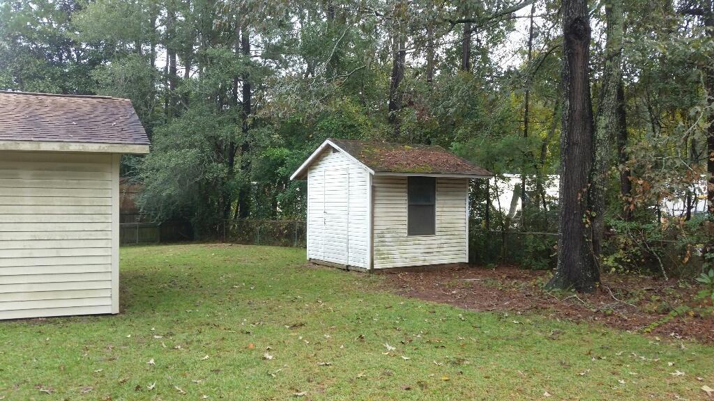 107  Robin Court Summerville, SC 29485