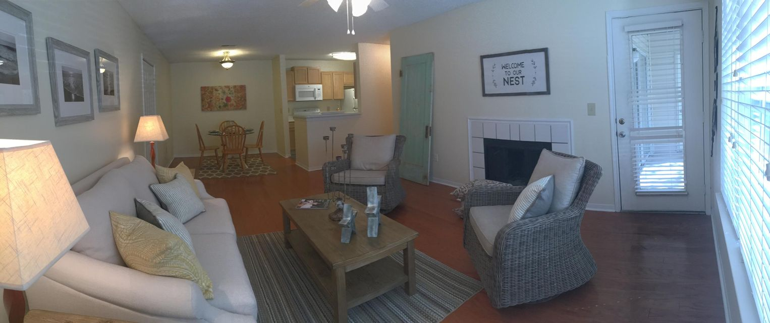 The Meridian Homes For Sale - 2011 Highway 17, Mount Pleasant, SC - 26