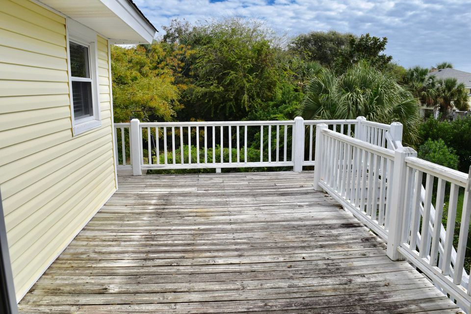 4  5TH Avenue Isle Of Palms, SC 29451