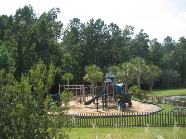 1580  Cypress Pointe Drive Mount Pleasant, SC 29466