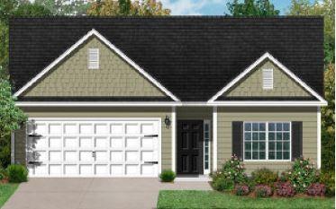 9  Longdale Drive Summerville, SC 29483