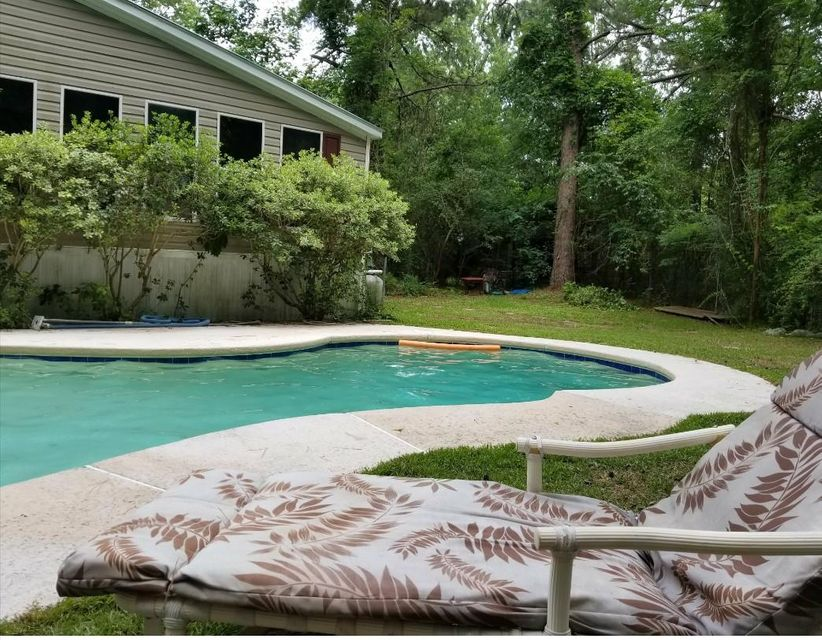 175  Lazy Acres Loop Summerville, SC 29483
