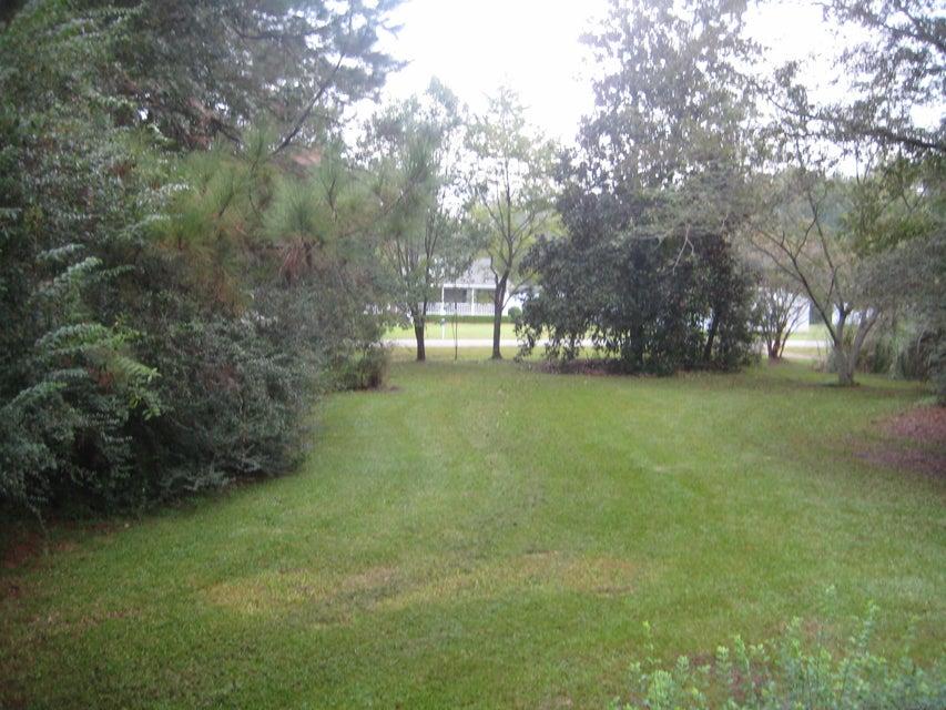 175  Lazy Acres Loop Summerville, SC 29483