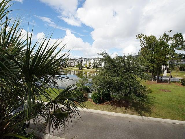 2407  Shiraz Lane Charleston, SC 29414
