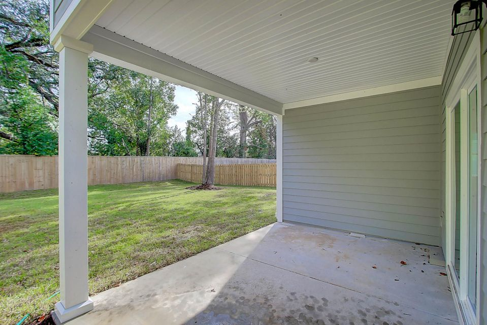 538  Man O War Lane Moncks Corner, SC 29461