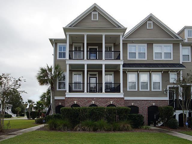 2505  Rutherford Way Charleston, SC 29414